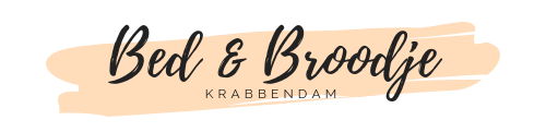 Bed & Broodje Krabbendam
